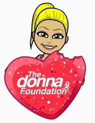 <strong>Donna Deegan</strong>
