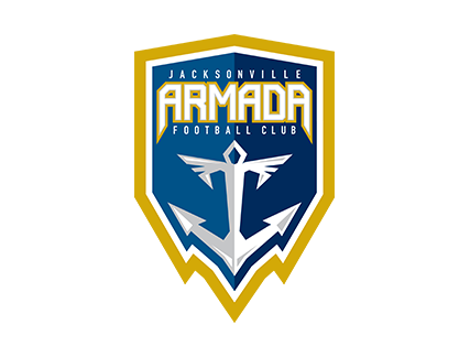 The Jacksonville Armada FC Ticket Giveaway
