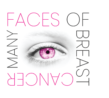 The Many Faces of Breast Cancer