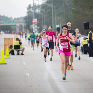 Marathon001