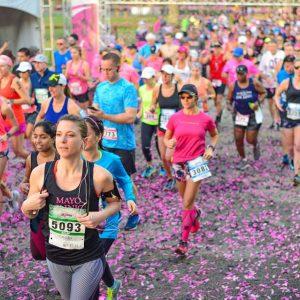 Marathon007